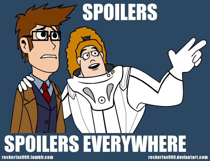 spoilers__spoilers_everywhere_by_rockerf