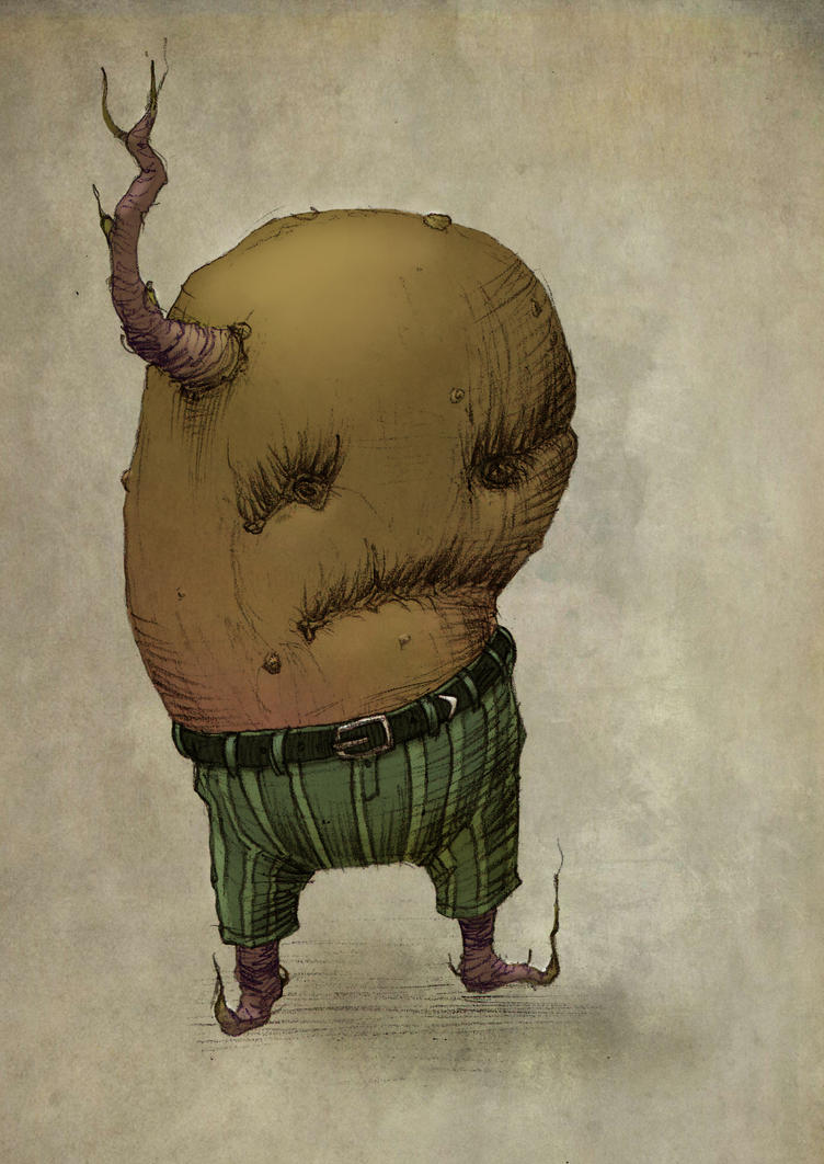 sad_mr__potato_2_by_haruwantscookies-d9g