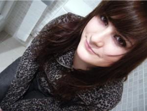 ArienGreenleaf's Profile Picture