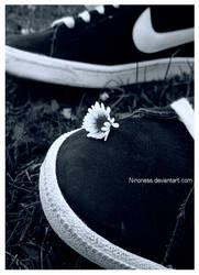 .01. by Ninoness