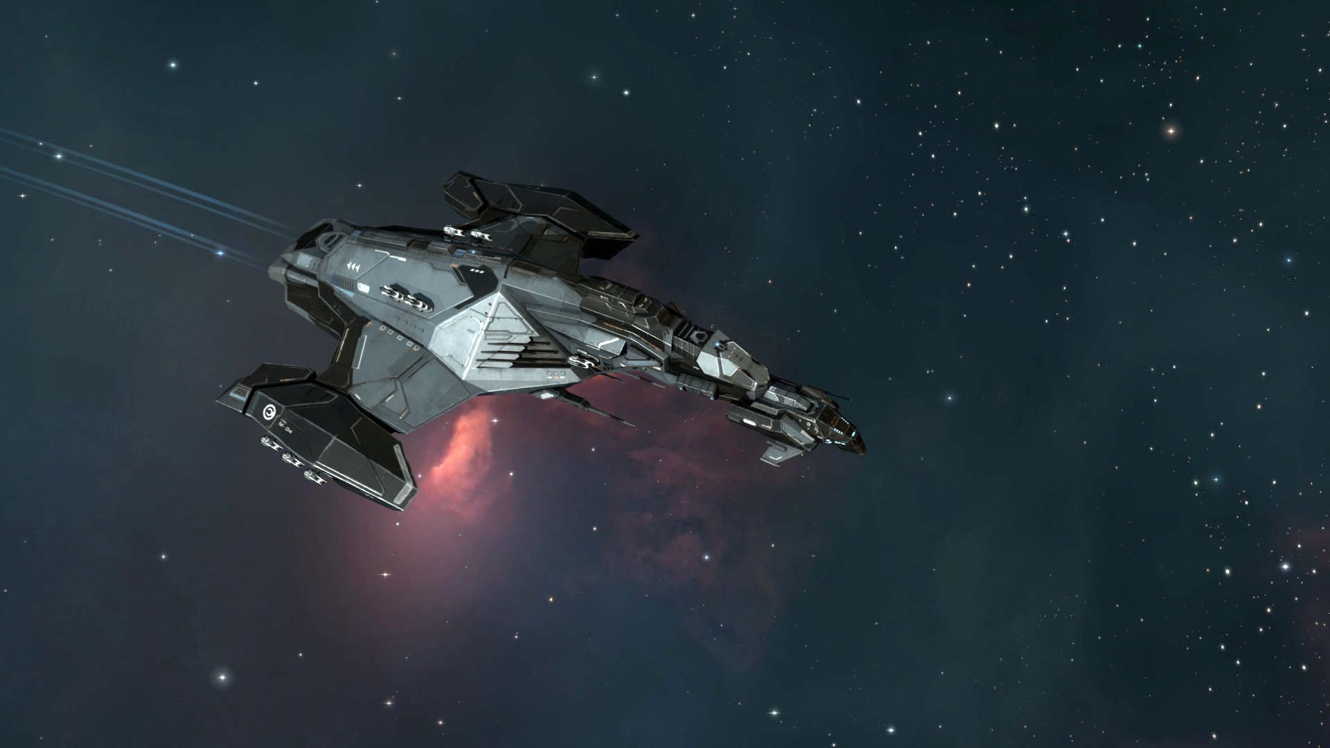 eve online dating Eve & eve 2,822 likes 53 talking about this eve & eve is a social space were lesbian, gay, bisexual and transgendered women can expect to meet other.