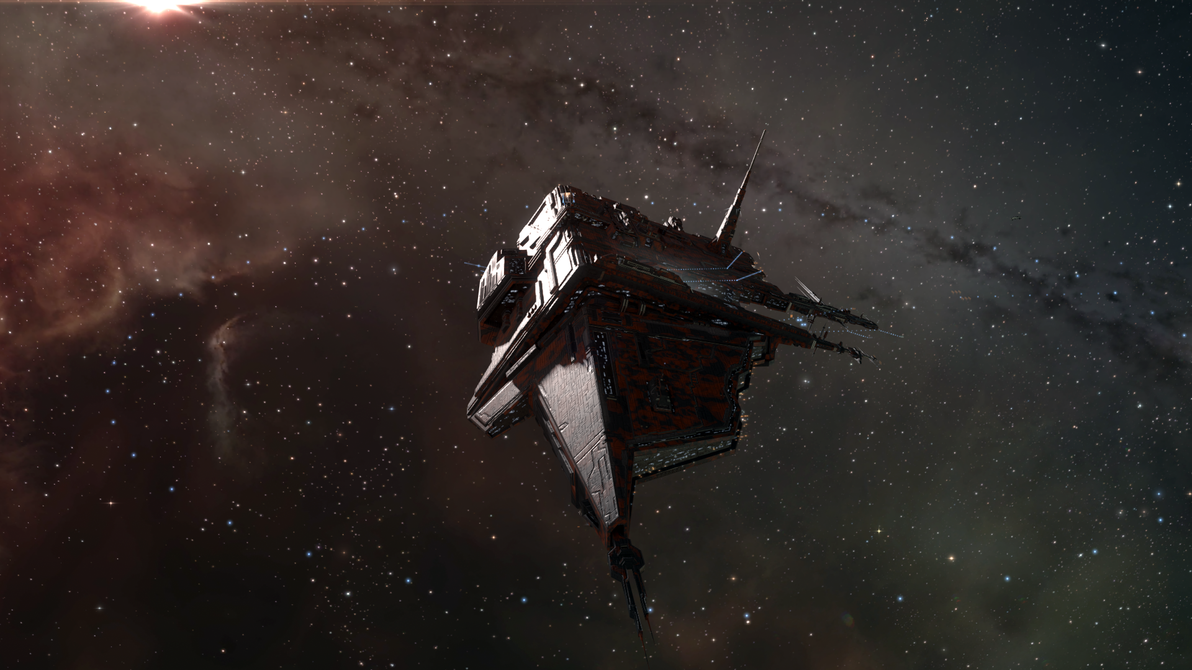 What's the best hub for casual station trading ... - EVE ...
