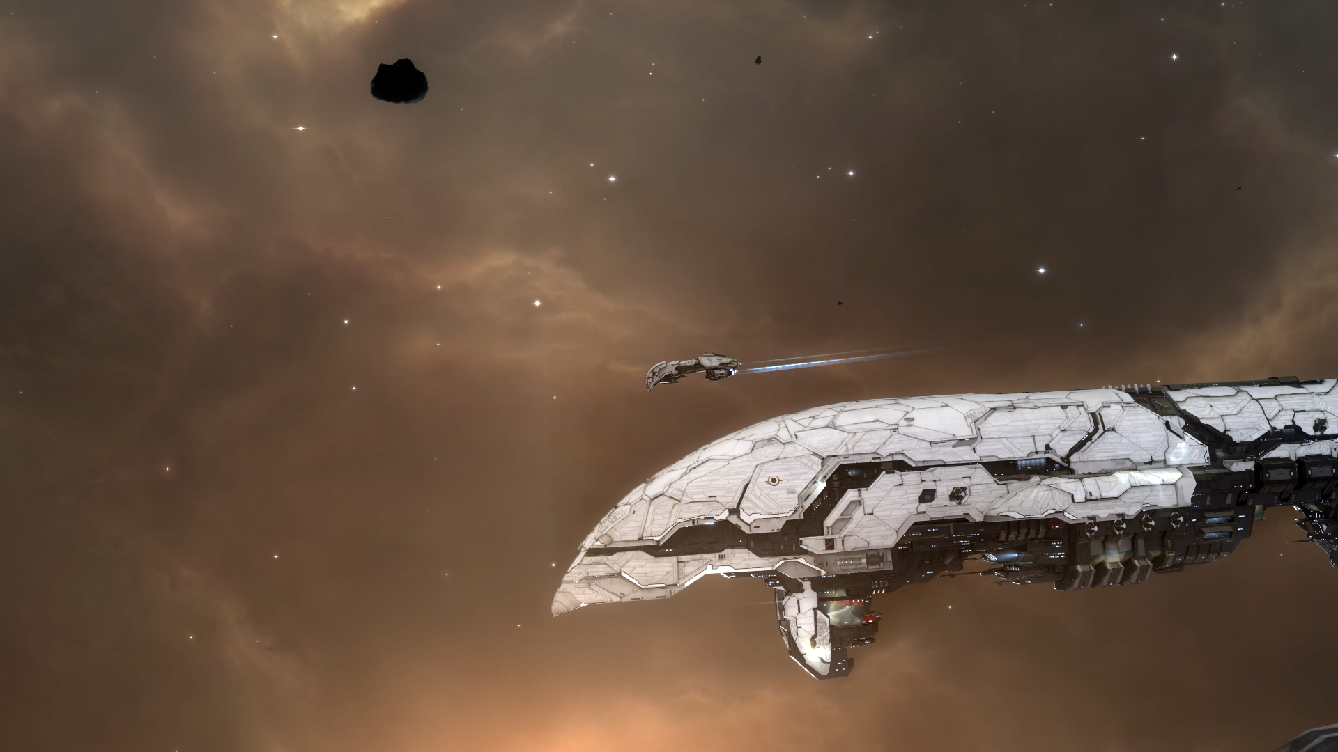 eve_online___puritans_by_vollhov-db20pth