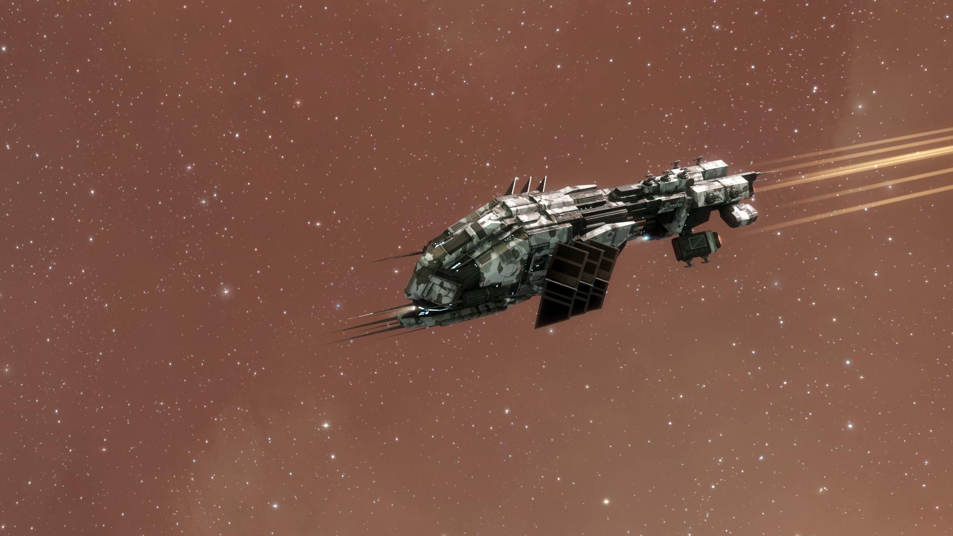 Eve online рулетка дронов пираты охотники игровые автоматы скачать