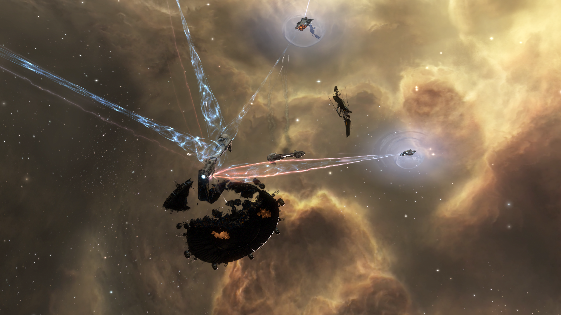 eve_online___warzone__purists_vs_sleeper