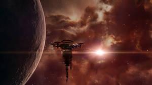 Eve Online - Brutor Tribe Bureau