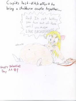 Happy Valentines Day 08