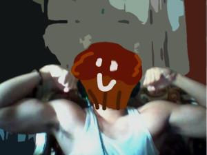 DenAltVega's Profile Picture
