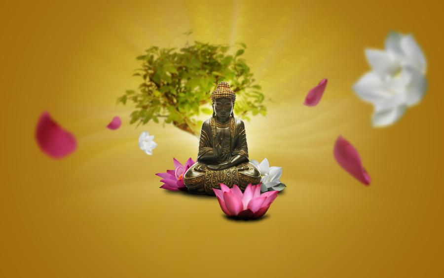 Zen 2 by Duntiwan