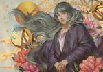 Chinese mythology 2