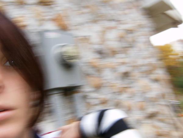 EyePokeyLeigh's Profile Picture
