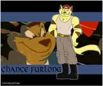 The Furlong Boy- LA84