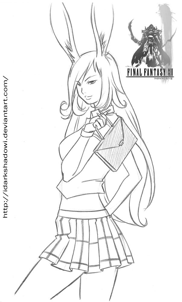 Vistoso Chica Chibi Anime Para Colorear Colección de Imágenes ...