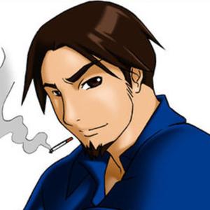 DarkShadowArtworks's Profile Picture