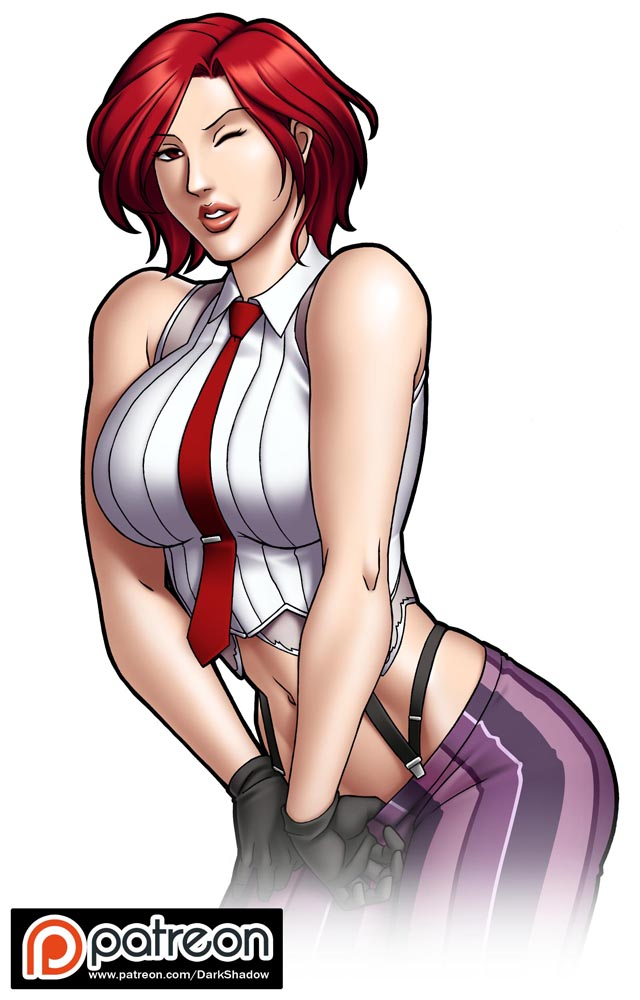 Angel king of fighters jerk off to a real life ass - 5 4