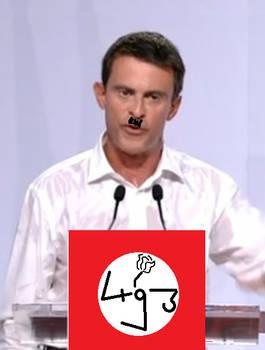 49/3 Valls
