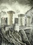 Castle 2008