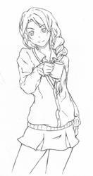 Coffee Sis