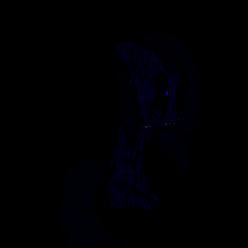 Zalgressa by Riygan