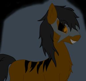 Riygan's Profile Picture