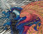 Pony by Adasca