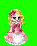 cinderella by rosespygirl