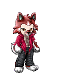 big bad wolf by rosespygirl