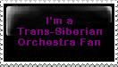 Trans-Siberian Orchestra Stamp by TheDauphine