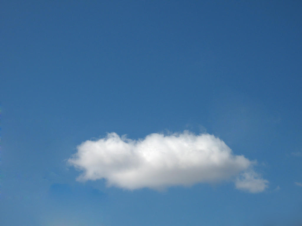 cloud 9 so far away by Nept