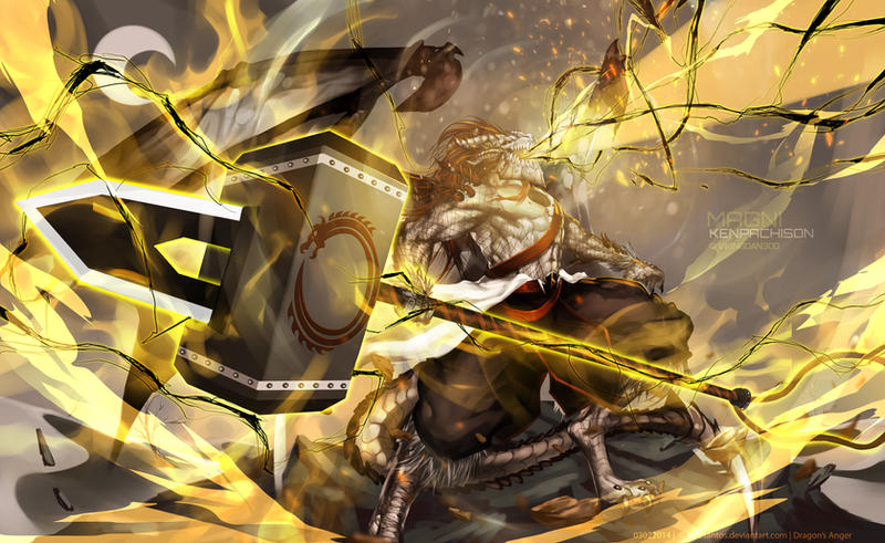 Seshomaru Ankonku (Espada Leader) Dragon_s_wrath_by_larizsantos-d78lain