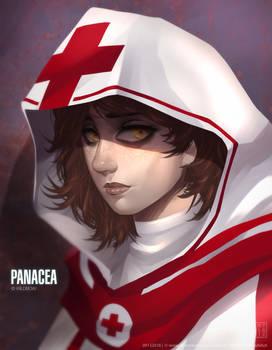 Panacea_Headshot
