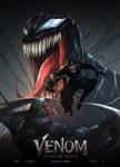 Battle of Symbiote