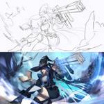 Kaori_WIPSHOT