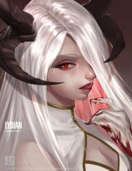 Lydian_headshot