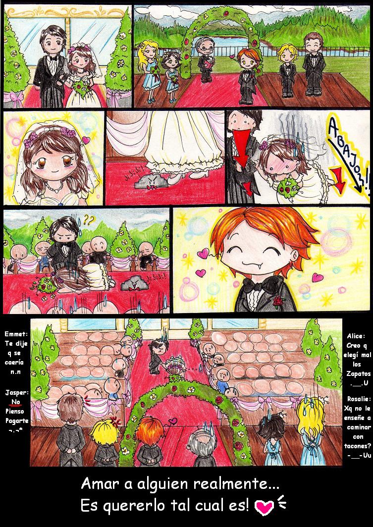 Cómics Wedding__3_by_xXTatsuha_HoneyXx