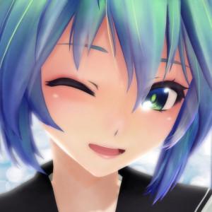 Nitori2402's Profile Picture
