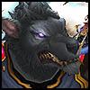 Vellerix avatar by Sanistra