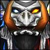 Ecklipse - avatar v2 by Sanistra