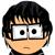 South Park Me v.2 by D13C4ST