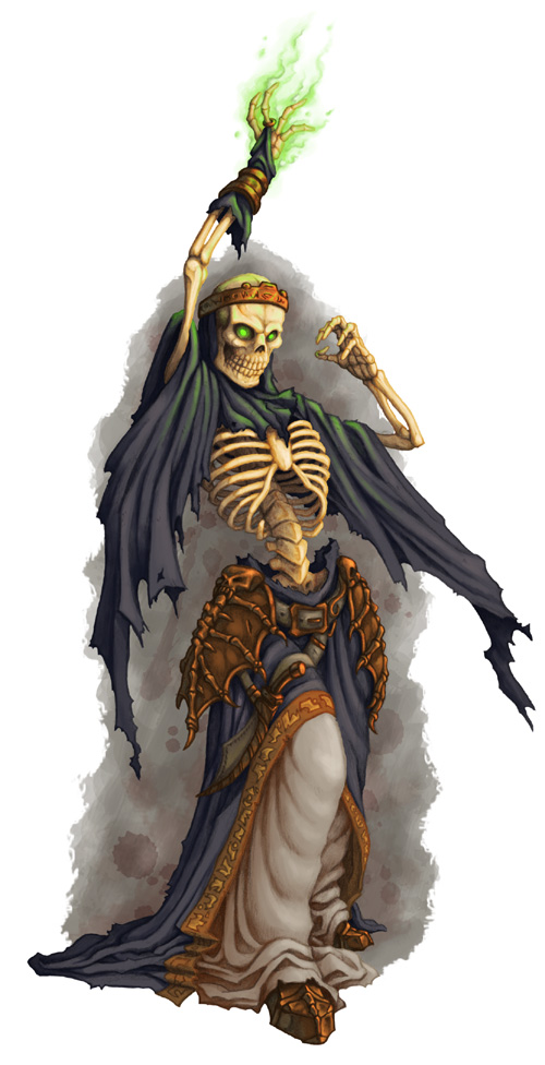 ds__monsters___lich_by_willowwisp.jpg