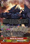 Obelisk the Tormentor G Unit