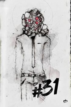 Salaryman #31