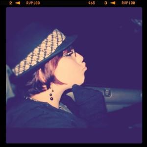 Illuminette's Profile Picture