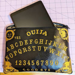 Ouija Bag