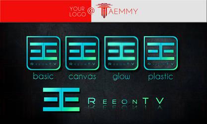ReeonTV Final