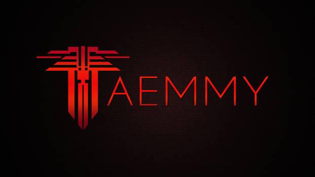 Taemmy Logo