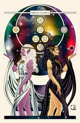 El Origen de lo Eterno