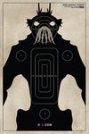 District 9 iPhone Wallpaper