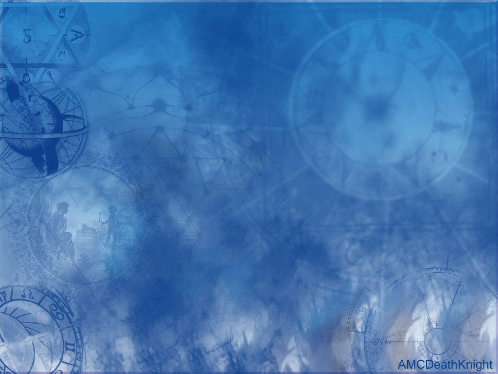 wiccan wallpaper viewing gallery