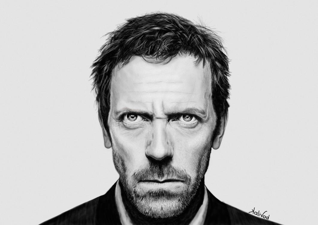 Superior House MD By Kalivod ...